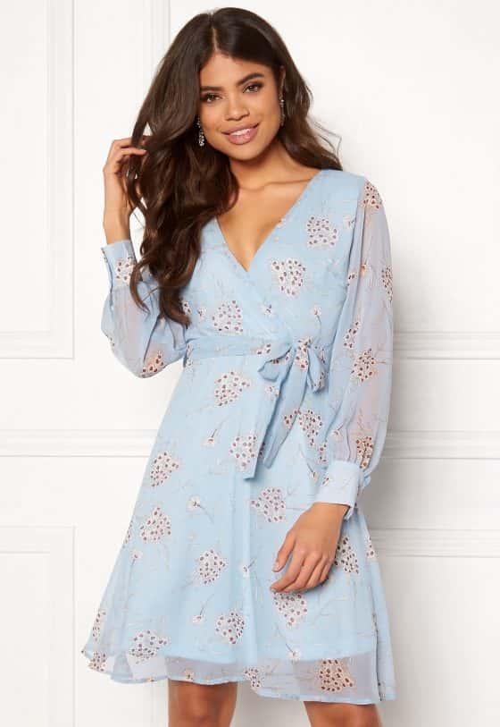 sisters-point-gerdo-dress-410-light-blue