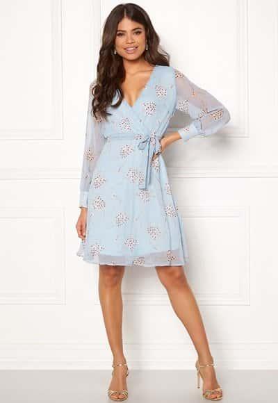 sisters-point-gerdo-dress-410-light-blue_1