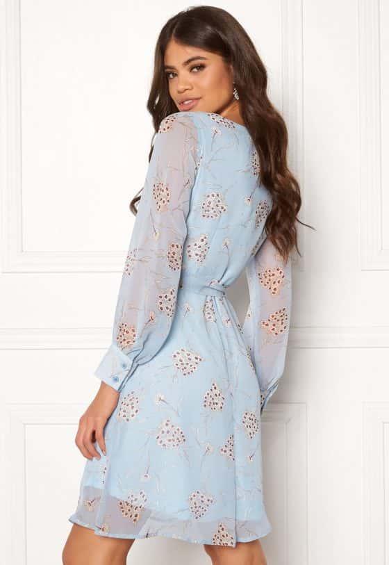 sisters-point-gerdo-dress-410-light-blue_2