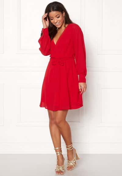 sisters-point-gerdo-dress-500-red_1sd