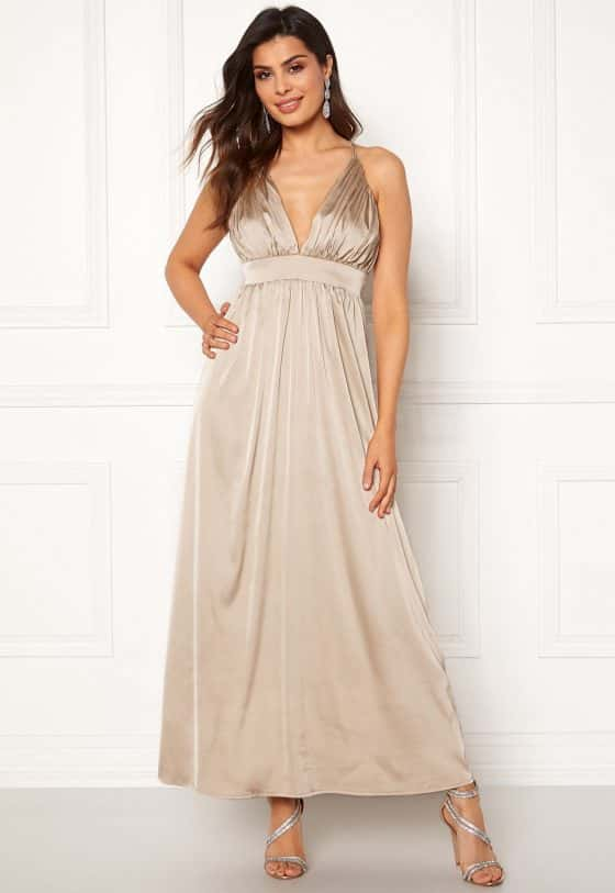 sisters-point-wd-43-dress-117-champagne