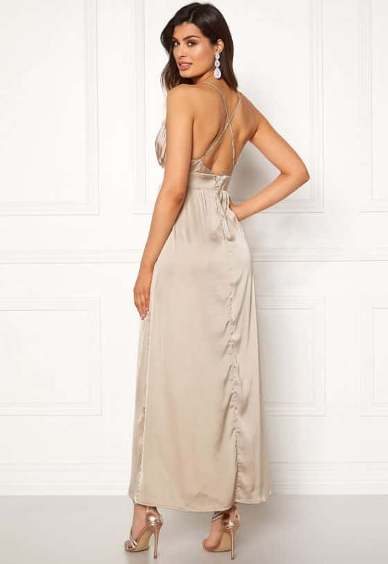 sisters-point-wd-43-dress-117-champagne_1