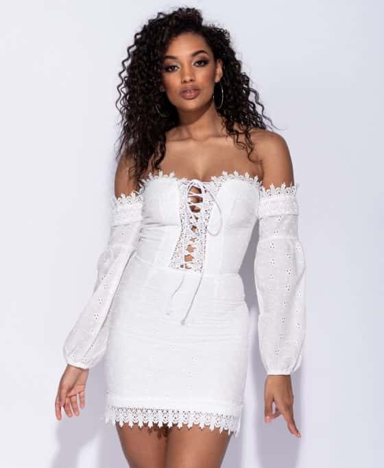 broderie-anglaise-lace-tie-up-front-bardot-dress-p6756-245213_image