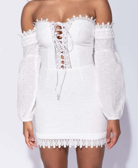 broderie-anglaise-lace-tie-up-front-bardot-dress-p6756-245214_image