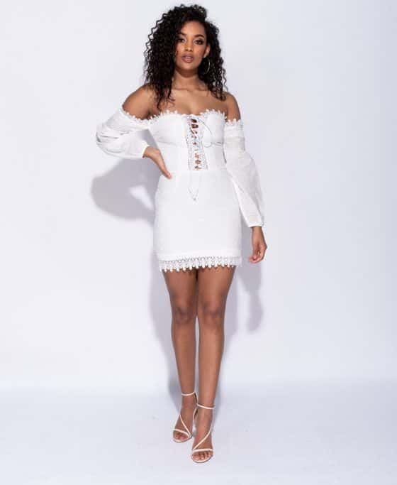 broderie-anglaise-lace-tie-up-front-bardot-dress-p6756-245215_image