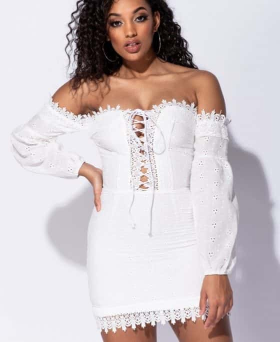 broderie-anglaise-lace-tie-up-front-bardot-dress-p6756-245218_medium
