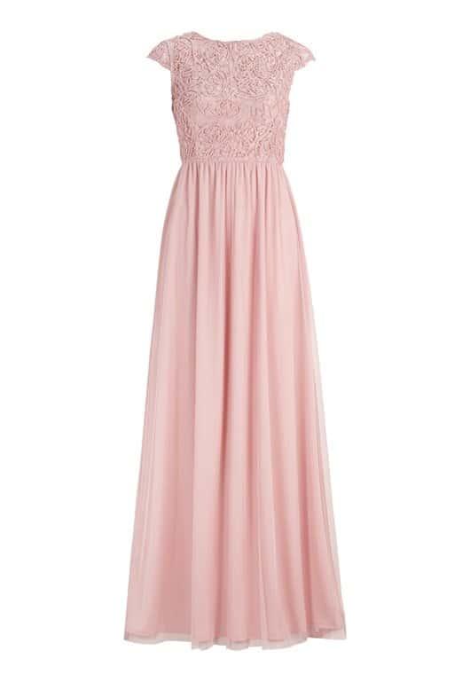 bubbleroom-ariella-prom-dress-dusty-pink_11