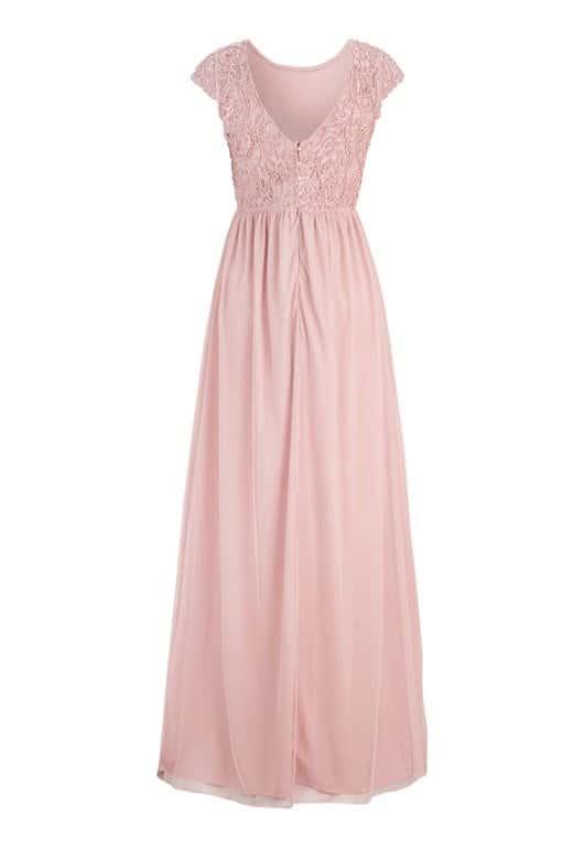 bubbleroom-ariella-prom-dress-dusty-pink_12