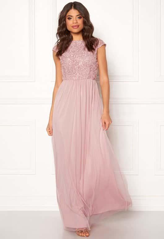 bubbleroom-ariella-prom-dress-dusty-pink_5
