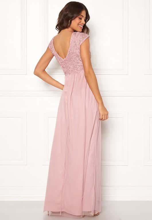 bubbleroom-ariella-prom-dress-dusty-pink_6