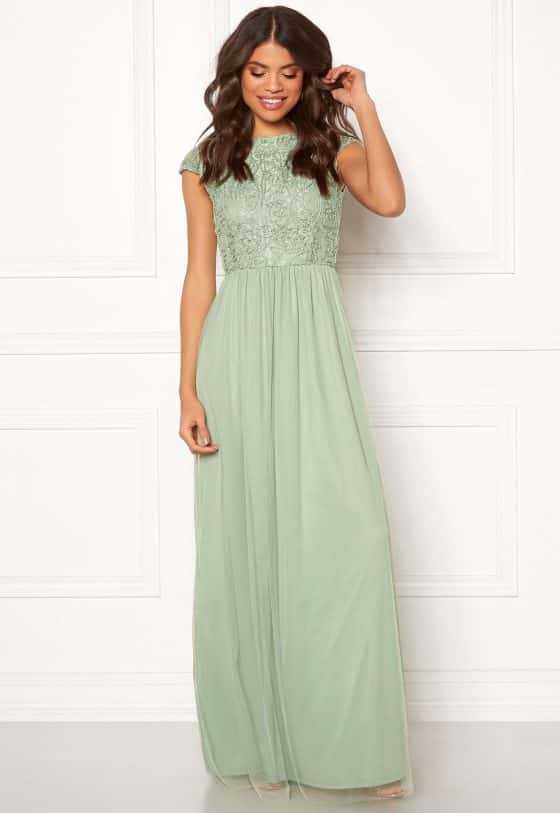 bubbleroom-ariella-prom-dress-light-green