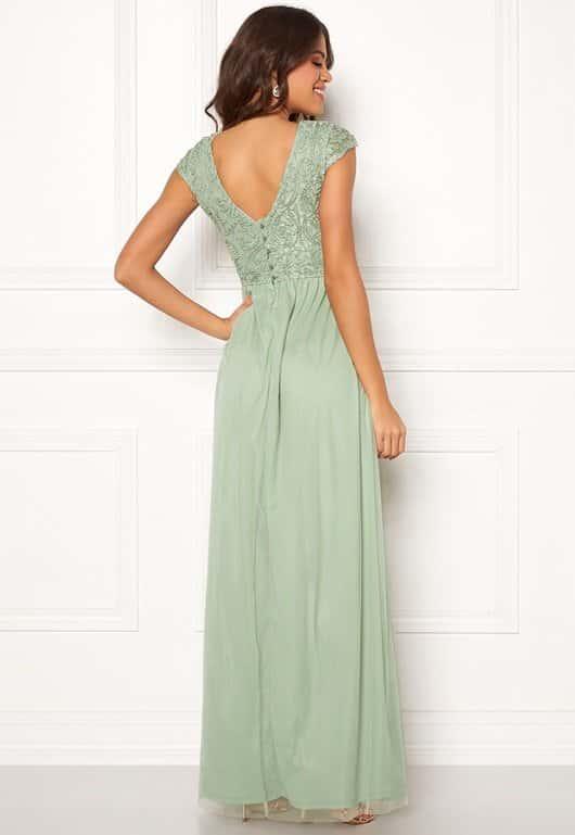 bubbleroom-ariella-prom-dress-light-green_1