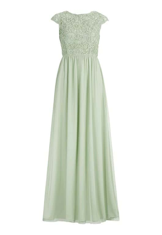bubbleroom-ariella-prom-dress-light-green_2