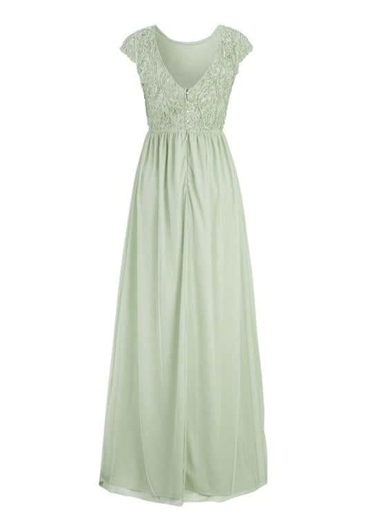 bubbleroom-ariella-prom-dress-light-green_3