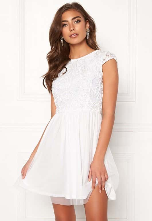 bubbleroom-ayla-dress-white_12