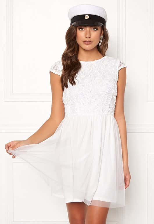 bubbleroom-ayla-dress-white_13