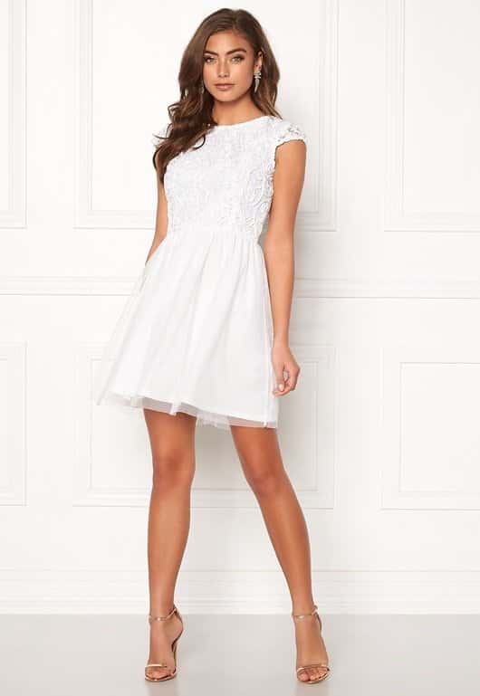 bubbleroom-ayla-dress-white_7