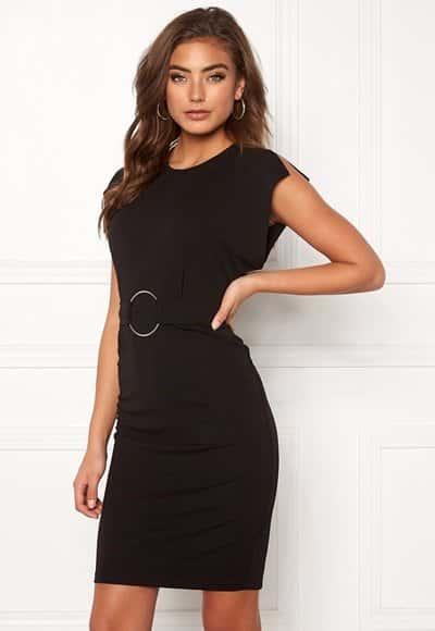 bubbleroom-esmeralda-dress-black_3