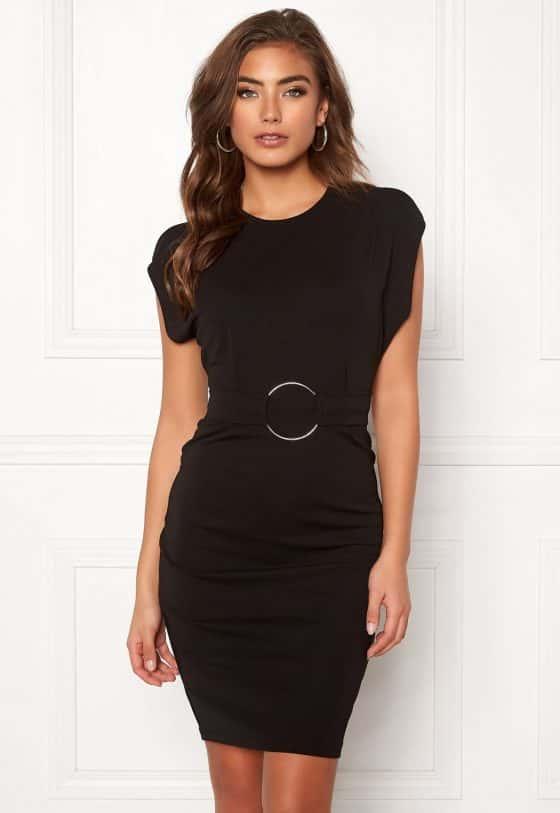 bubbleroom-esmeralda-dress-blackf