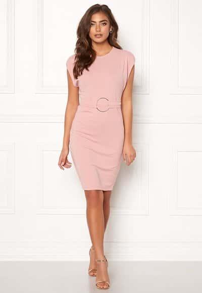bubbleroom-esmeralda-dress-dusty-pink_1