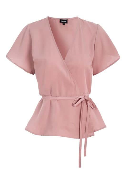 bubbleroom-monique-top-heather-pink_3