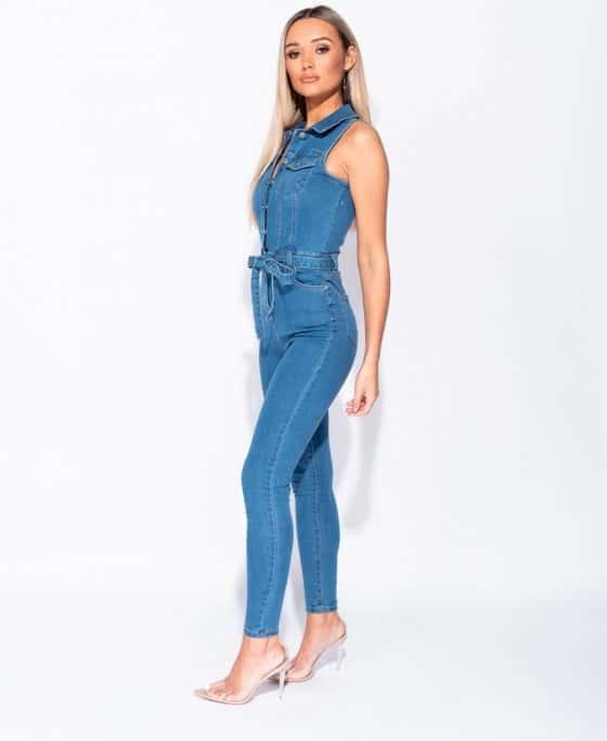 button-up-denim-waist-tie-jumpsuit-p6458-224784_image