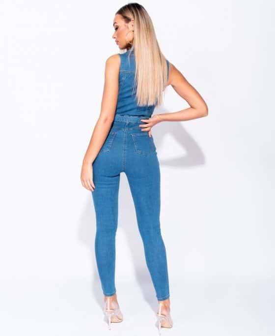 button-up-denim-waist-tie-jumpsuit-p6458-224786_image