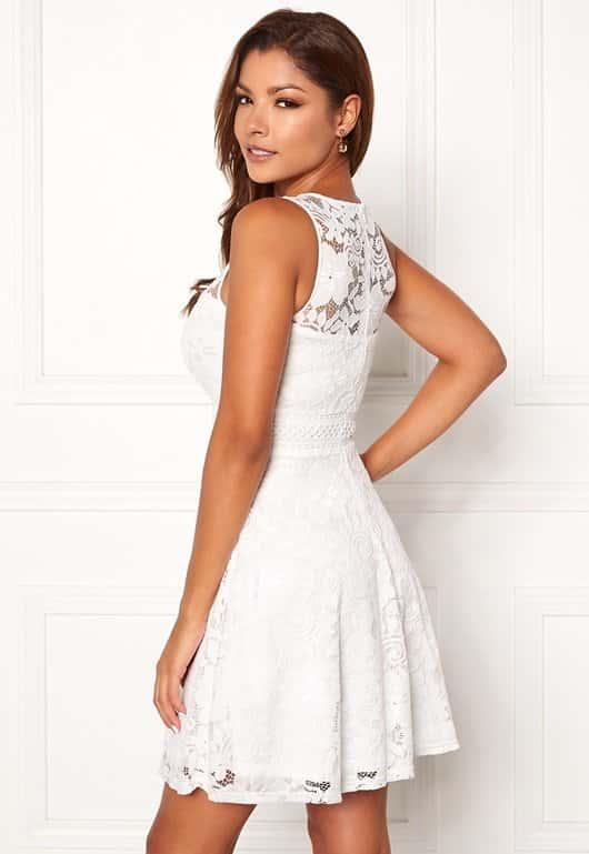 chiara-forthi-brigitte-dress-white_2