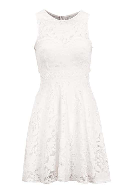 chiara-forthi-brigitte-dress-white_5