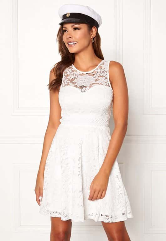 chiara-forthi-brigitte-dress-white_7
