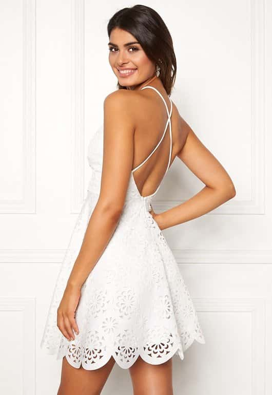 chiara-forthi-elaine-lazer-cut-dress-white_1