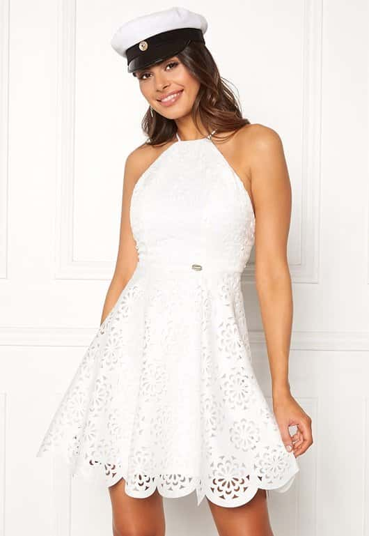 chiara-forthi-elaine-lazer-cut-dress-white_4
