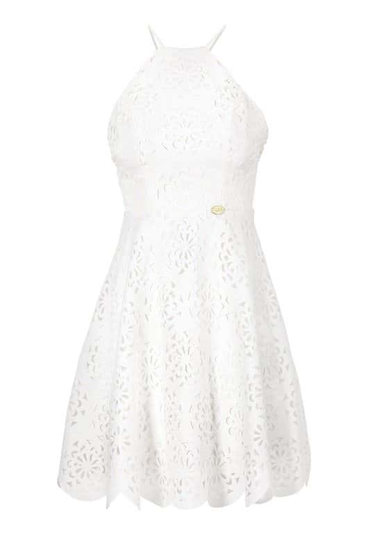 chiara-forthi-elaine-lazer-cut-dress-white_6