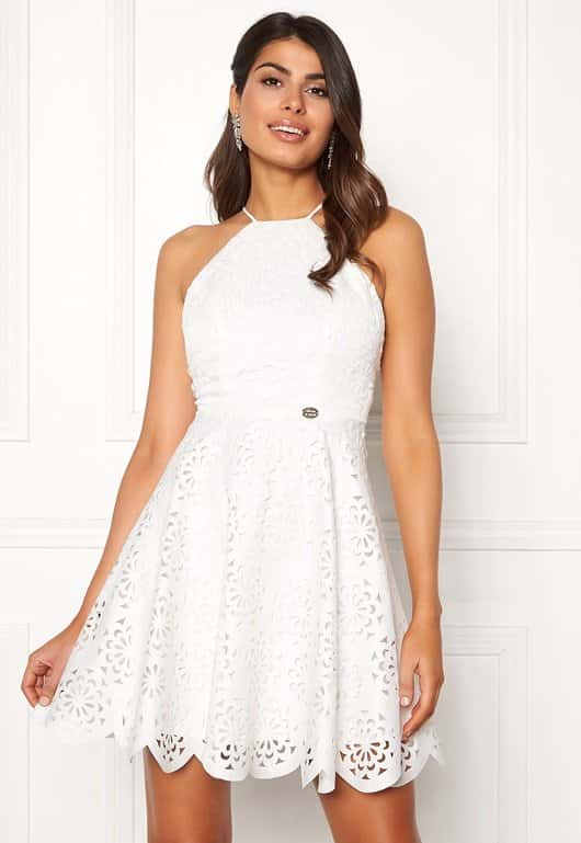 chiara-forthi-elaine-lazer-cut-dress-white_7