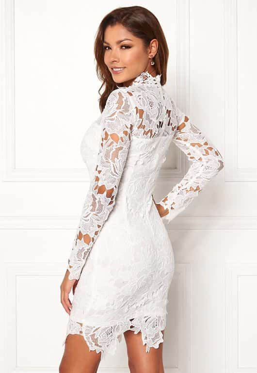 chiara-forthi-jaqueline-dress-white_1