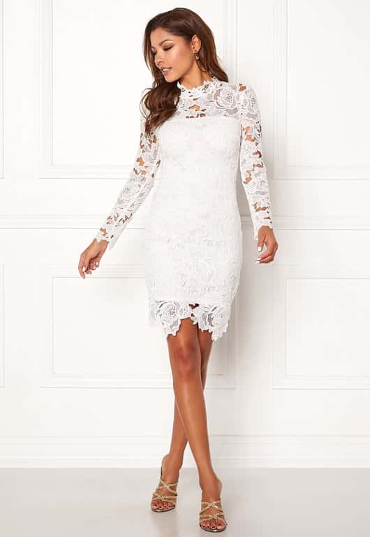 chiara-forthi-jaqueline-dress-white_2