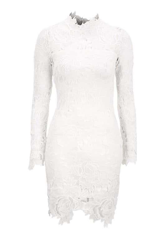 chiara-forthi-jaqueline-dress-white_4