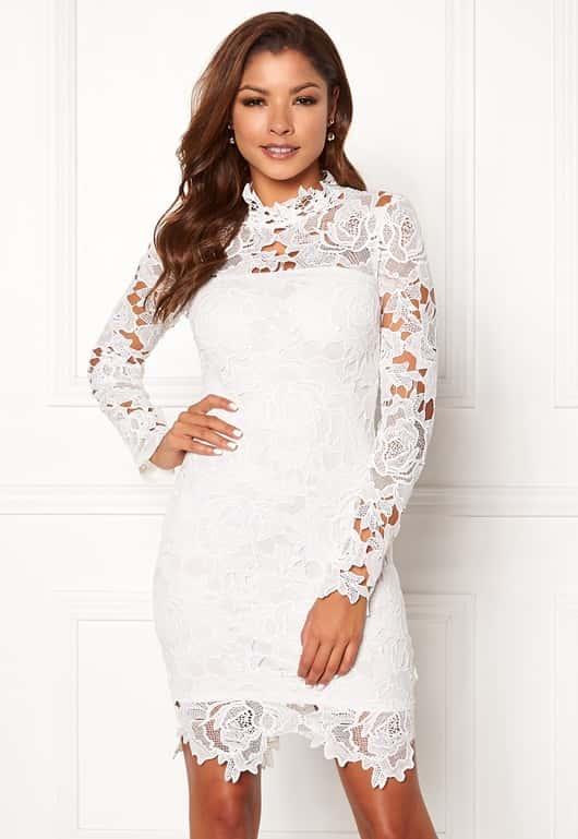 chiara-forthi-jaqueline-dress-white_5