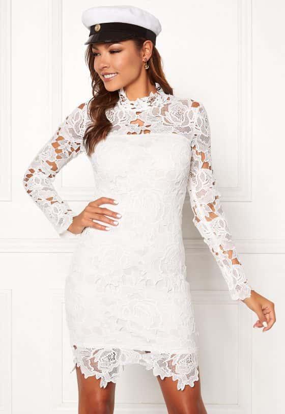 chiara-forthi-jaqueline-dress-white_6