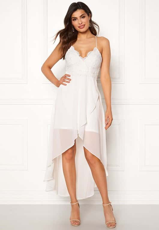 chiara-forthi-ofelia-crochet-dress-white_11