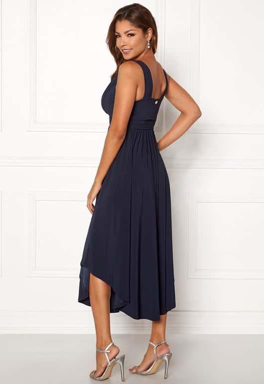 chiara-forthi-valeria-dress-dark-blue_8