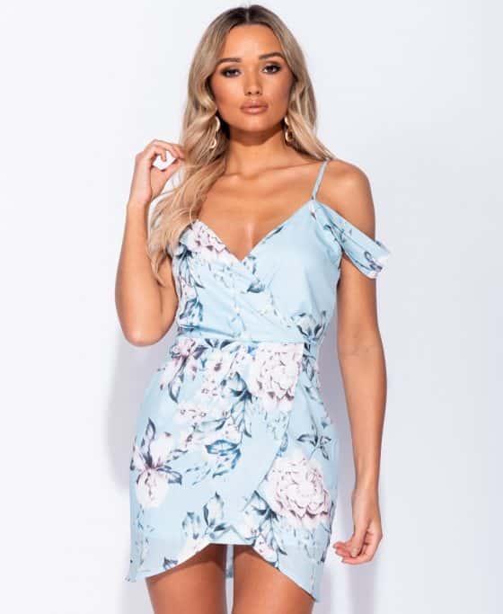 floral-cold-shoulder-wrap-front-mini-dress-p6606-235233_image
