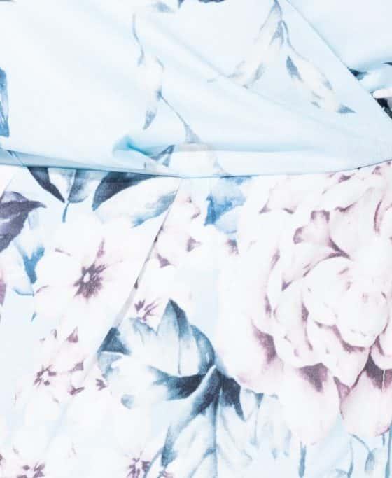 floral-cold-shoulder-wrap-front-mini-dress-p6606-235240_image
