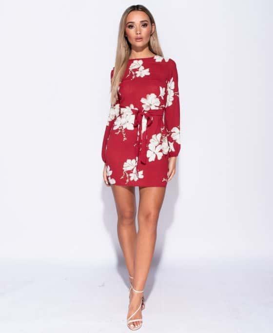 floral-print-waist-tie-mini-dress-p6377-218447_image