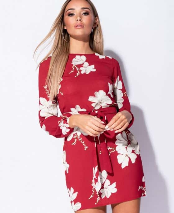 floral-print-waist-tie-mini-dress-p6377-218451_image