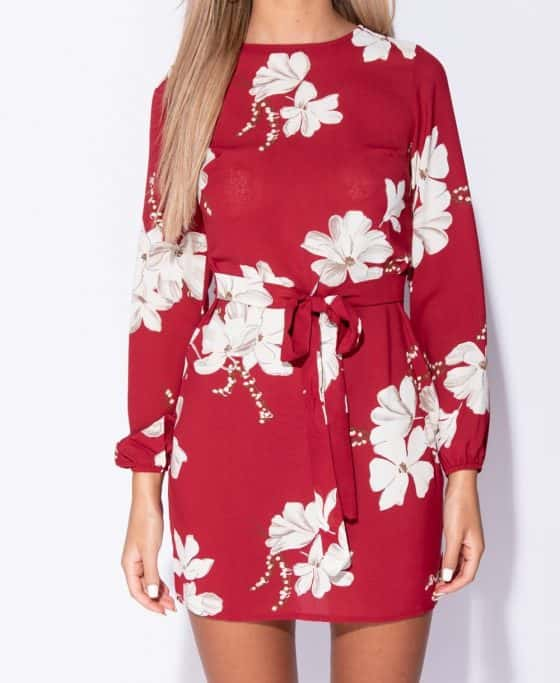 floral-print-waist-tie-mini-dress-p6377-218452_image