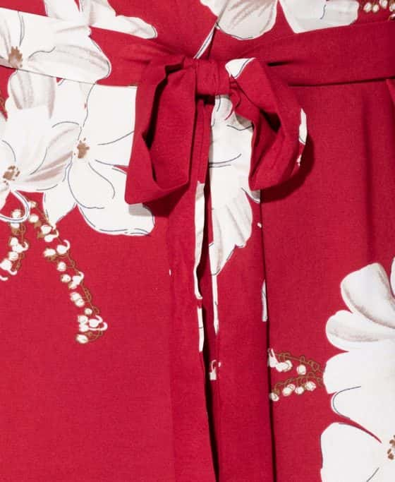 floral-print-waist-tie-mini-dress-p6377-218453_image