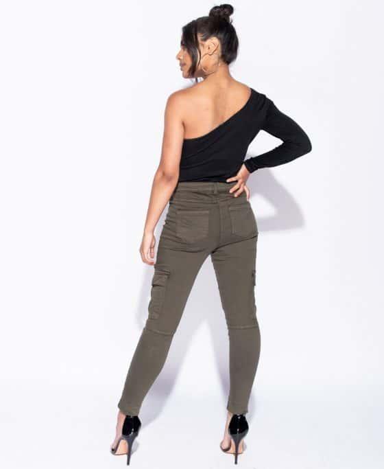high-waist-cargo-jeans-p6387-218547_image