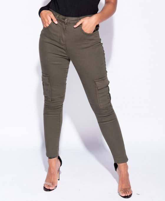 high-waist-cargo-jeans-p6387-218548_image