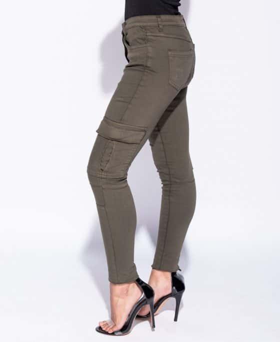 high-waist-cargo-jeans-p6387-218550_image